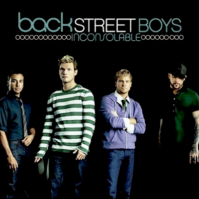 Backstreet boys songs download: backstreet boys mp3 songs online.